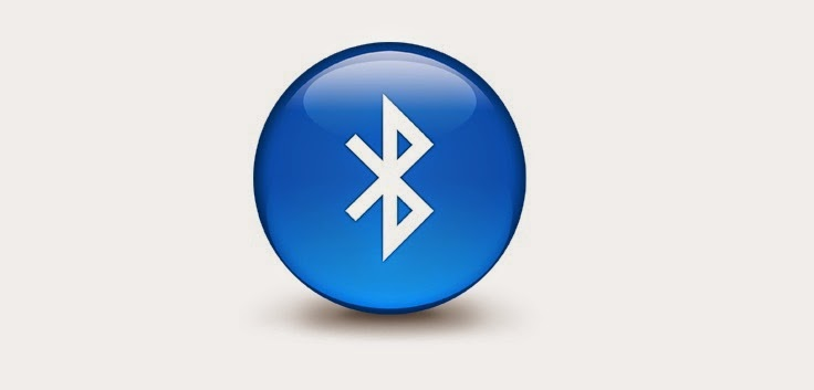 Connect Android Device to PC through Bluetooth