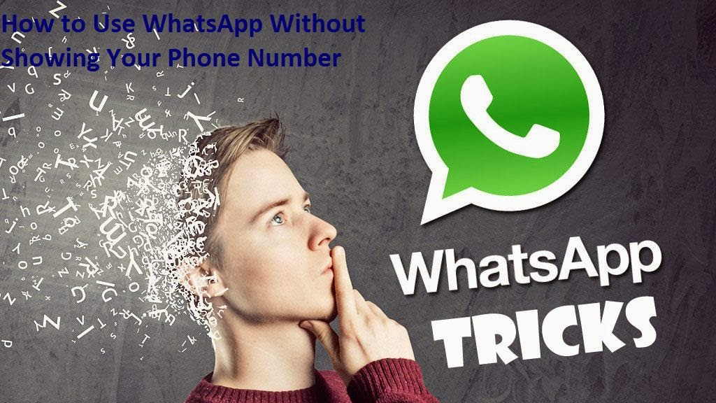 How-2Bto-2Buse-2BWhatsApp-2Bwithout-2Bshowing-2Bphone-2Bnumber