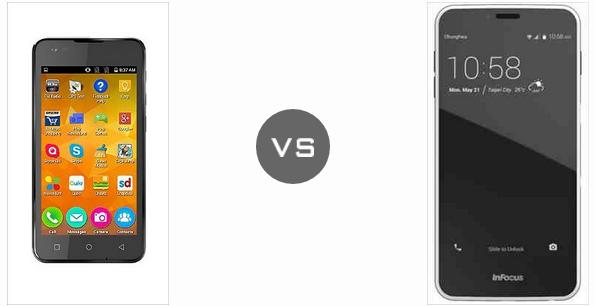 Micromax_Canvas_Blaze_4_G_vs_In_Focus_M370