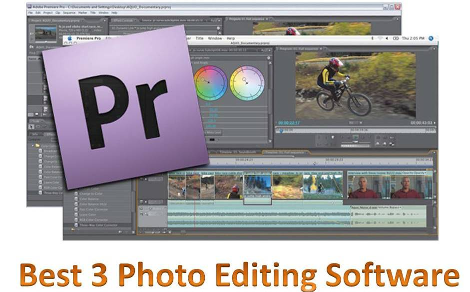 Photo Store Best Online Photo Editing Software Download
