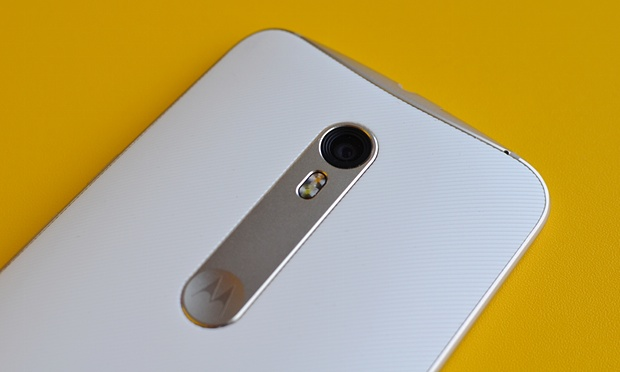 Moto X Style Review-camera