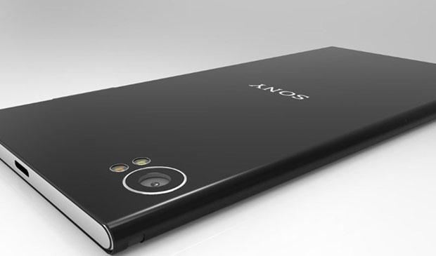 Xperia Z5 premium launed in India