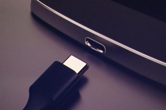 Zenfone 3 type 3 usb ports