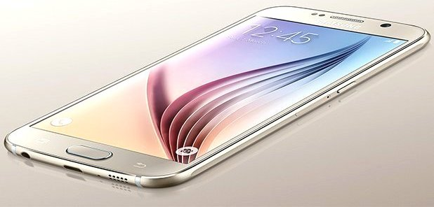 Samsung Galaxy S7 Features Rumour