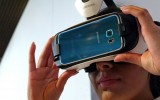 Gear VR at $99 ready for pre order