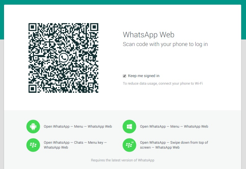WhatsApp-on-PC