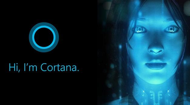Cortana-Android-iOS