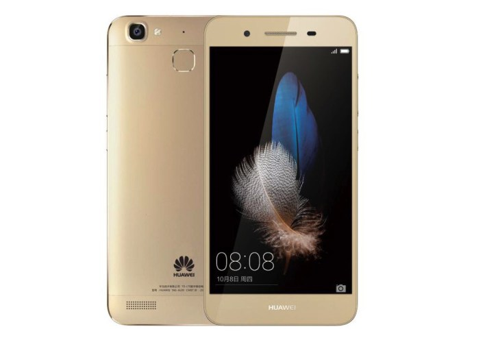 Huawei-Enjoy-5s