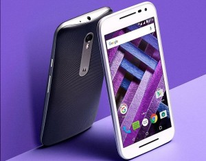 Moto G turbo price