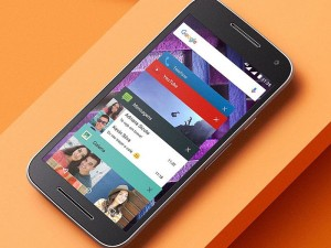 Motorola has come up with Moto G Turbo as they promised. The Moto G Turbo is priced at Rs. 14,499 and the sale will take place on Thursday 12pm exclusively via Flipkart, similar to other Motorola devices. The dual-SIM (Micro-SIM cards) twin standby mobile phone will be available in Black as well as White colours. Motorola will be offering an exchange offer where you can get up to Rs. 6000 if you exchange your old Motorola phone! The company is expected to push the brand-new Moto G Turbo Version to fill in the space in between the Moto G Gen 3 as well as Moto X Play. The Moto G Turbo Version is IP67-rated for water and dust repellence and also, like the Moto G 3rd Gen, it includes a 5-inch HD (720x1280 pixels) TFT LCD display with pixel thickness of 294ppi. It is powered by a Snapdragon 615 processor and also has 2GB of RAM, which is again up from the Snapdragon 410 SoC as well as 1GB RAM seen in the Moto G Gen 3. The phone contains 16GB of inbuilt storage space as well as can be expanded up to 32GB via microSD card. A 13-megapixel rear cam with f/2.0 aperture is at the back with LED flash while the front cam is a 5-megapixel camera with f/2.2 aperture. Motorola claims that the 2470mAh battery can last a full day. Notably, the battery assists Motorola Turbo Power quick charging. The phone runs Android 5.1.1. It measures 142.1 x72.4 x11.6 mm and also weighs 155 grams only.
