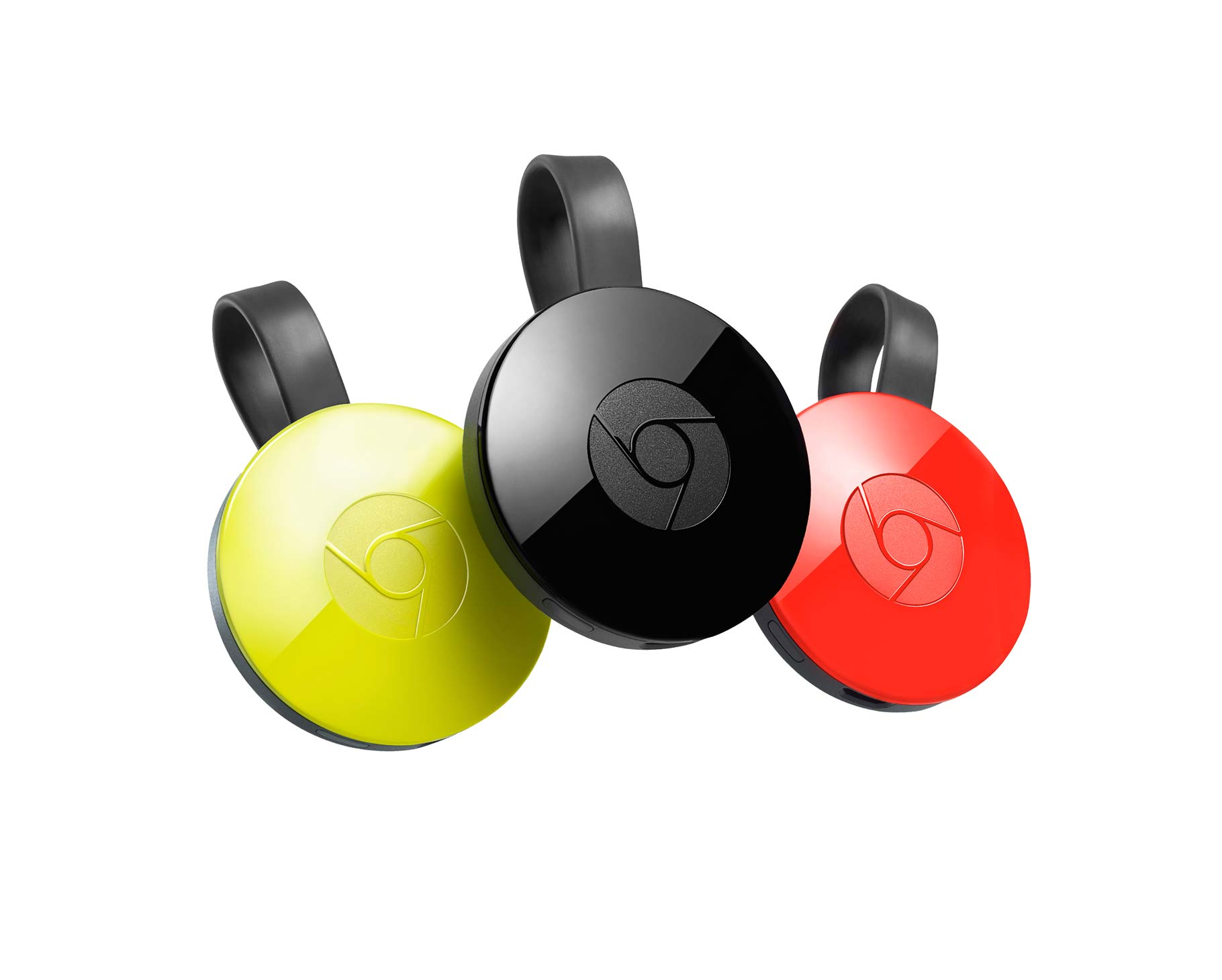 How to Setup Google Chromecast