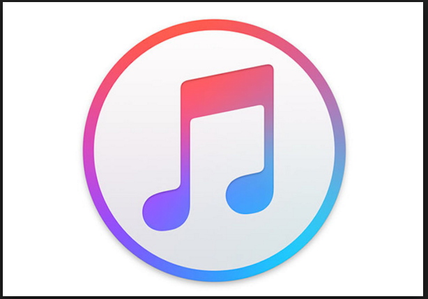 How to Authorize a Computer for iTunes