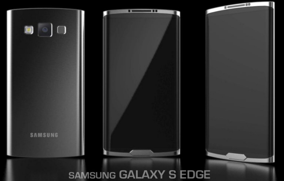 Galaxy S7 Edge Release Date, Price, Features and Specs