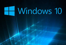 How to disable the keylogger of Windows 10?