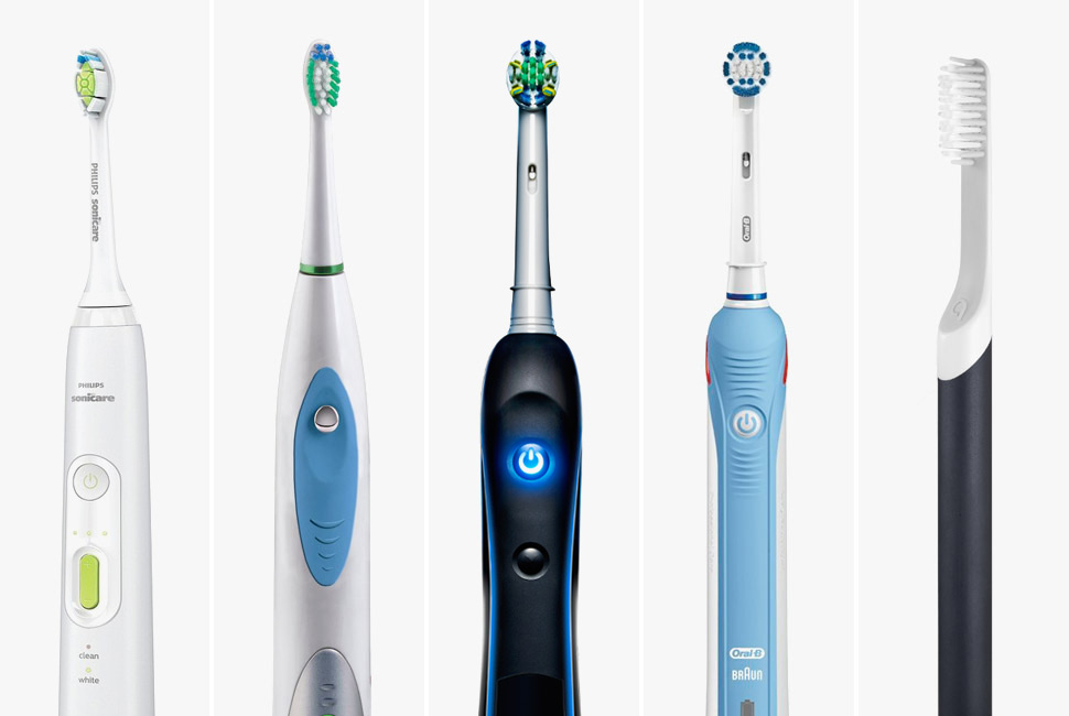 Best-Electronic-Toothbrushes