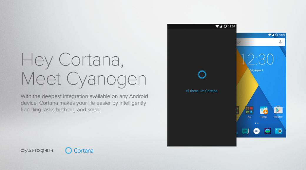 Cortana-Cyanogen-13