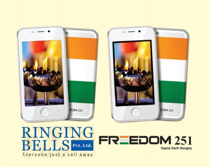 Is Freedom 251 a Scam?