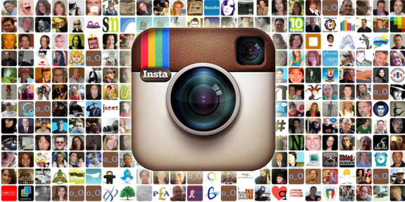 instagram announces multiply account