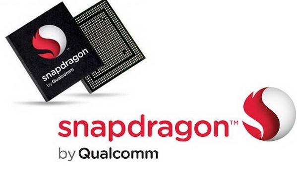 qualcomms new processor