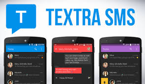 Top 10 Texting Apps for Android