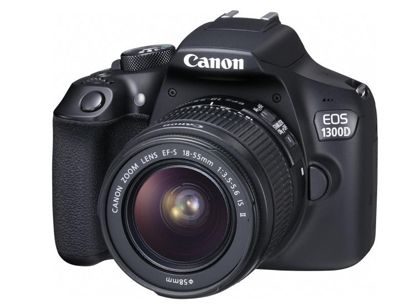 Canon_EOS_1300D_cover
