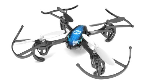 10 Best Drone for Sale