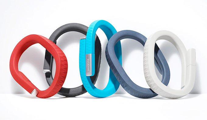 Get 11 Jawbone coupon codes and promo codes at CouponBirds. Click to enjoy the latest deals and coupons of Jawbone and save up to 10% when making purchase at checkout. Shop trafficwavereview.tk and enjoy your savings of November, now!