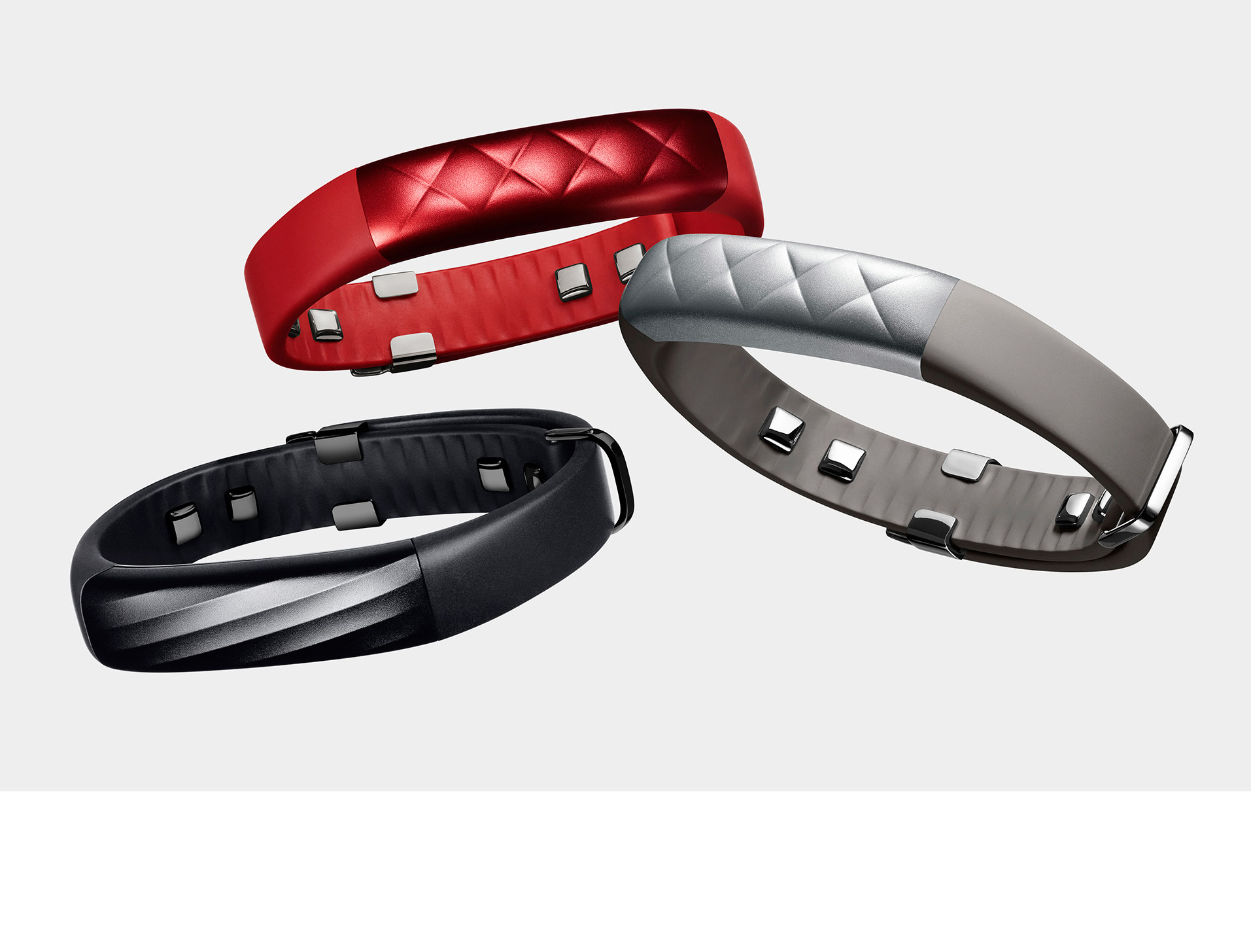 Jawbone promo code is waiting for you at Chameleonjohn website. This price discounting code is ready to use! All you need to do is purchase anything you want at Jawbone without worrying about the price. We always provide you with the best online consumer electronics deals such as Jawbone price reducing coupons.