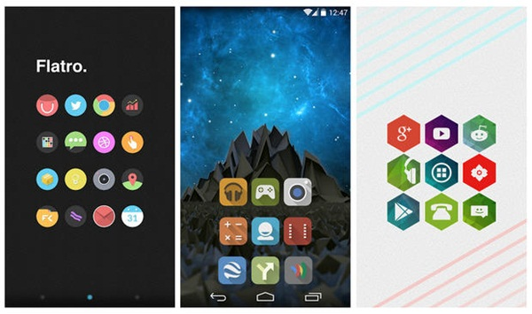 10 Best Alternatives to Google App Drawer