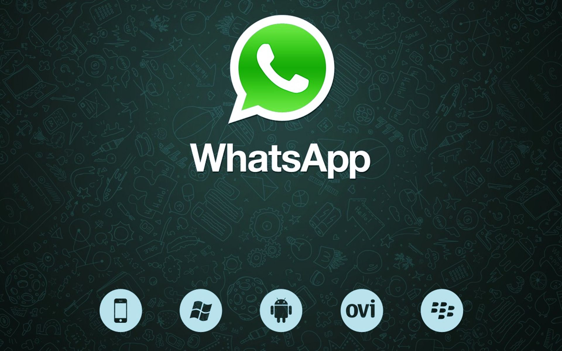 WhatsApp finally lets you send documents