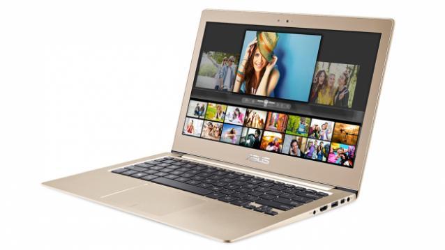 Zenbook-UX303UB-Gold-Front