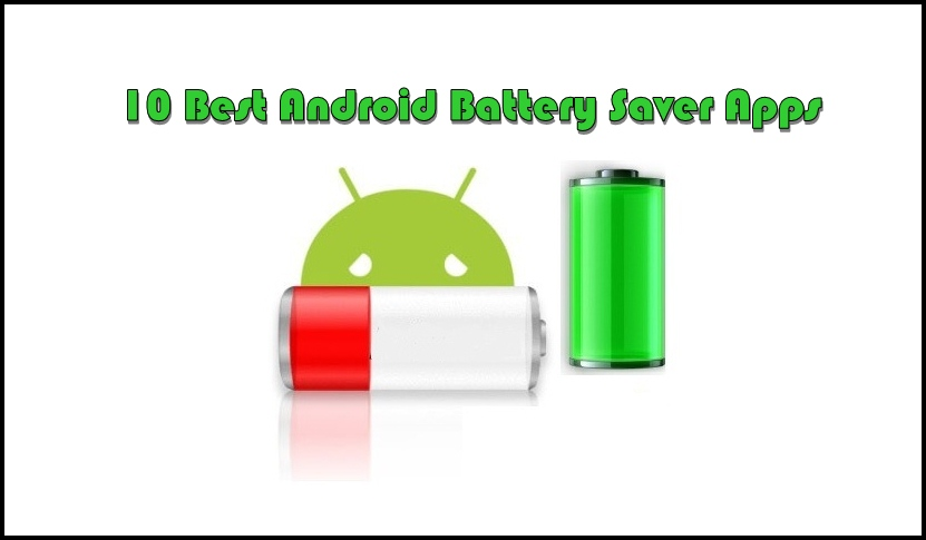bbest battery asver for android