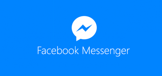 How to logout from Facebook Messenger?