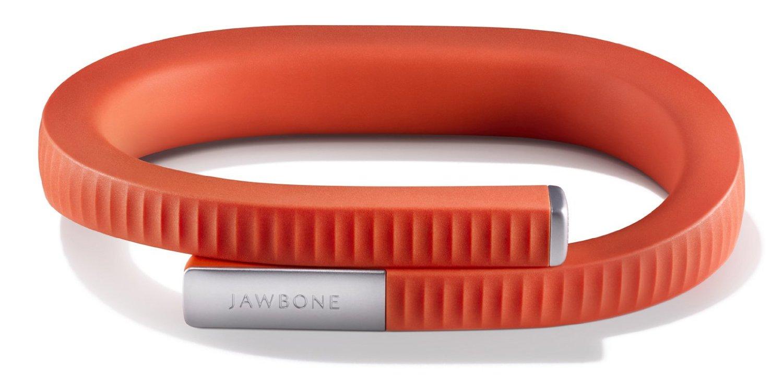 Jawbone Promo Code
