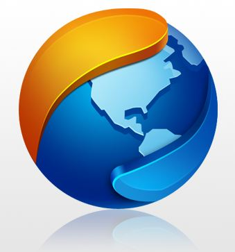 mercury-browser-icon