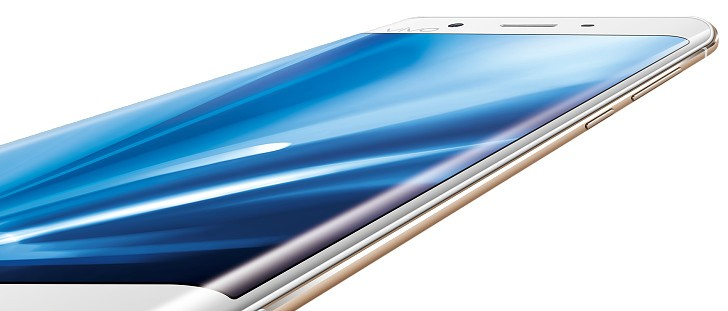 Vivo Xplay Elite featuring 6GB RAM launched