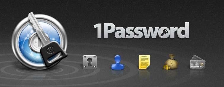 10 Best Mobile Password Managers