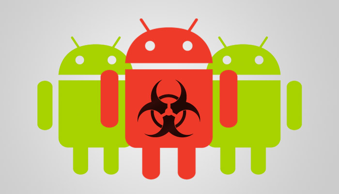 Android Malware Doubled in 2015