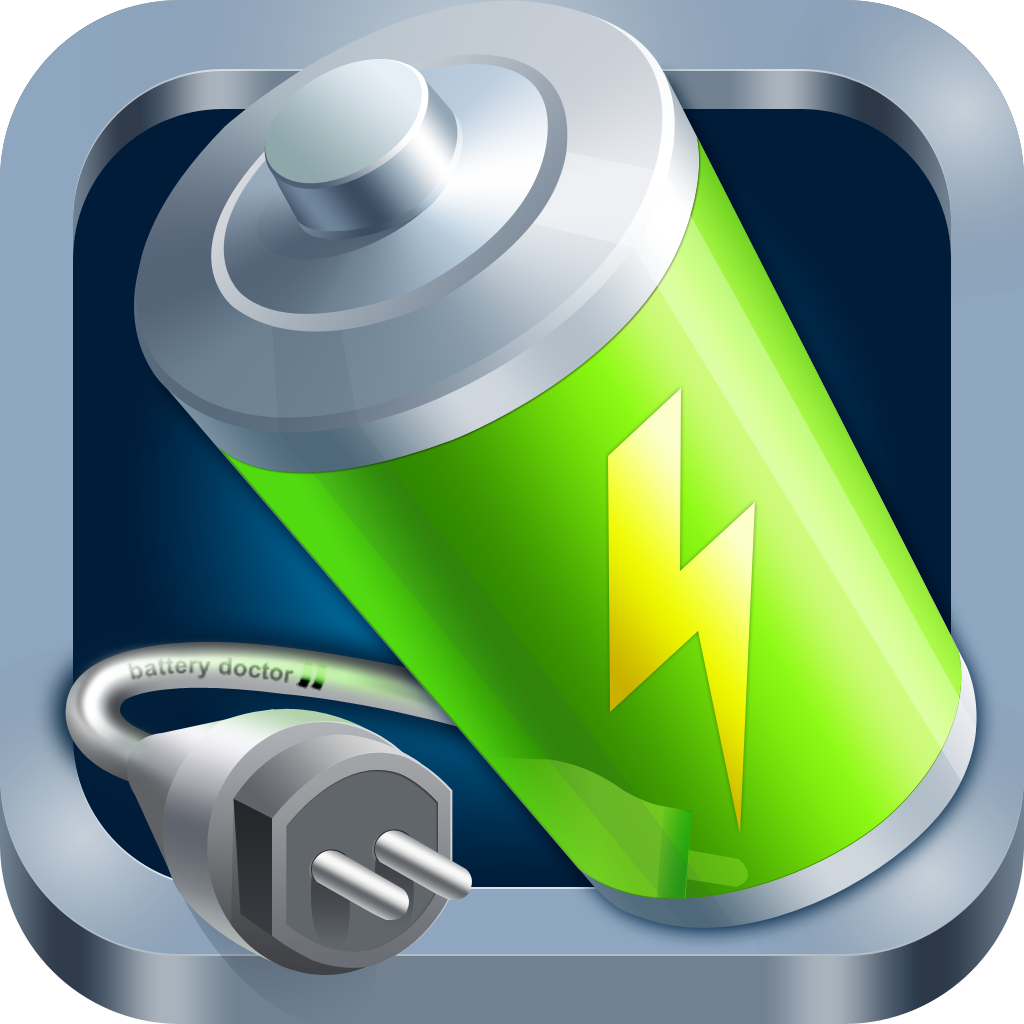 Best battery saver apps of Android