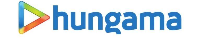 hungama-logo
