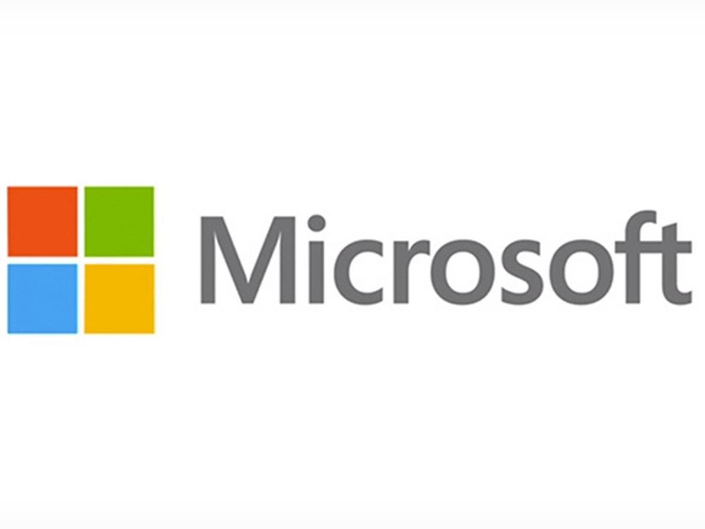 Microsoft Unveiled Free Development Tools