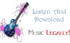 free music downloading sites