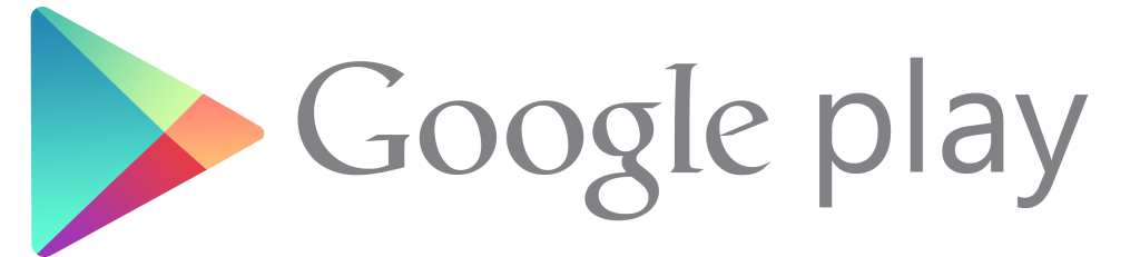 Google Play free music downloader