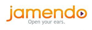 best free music downloader