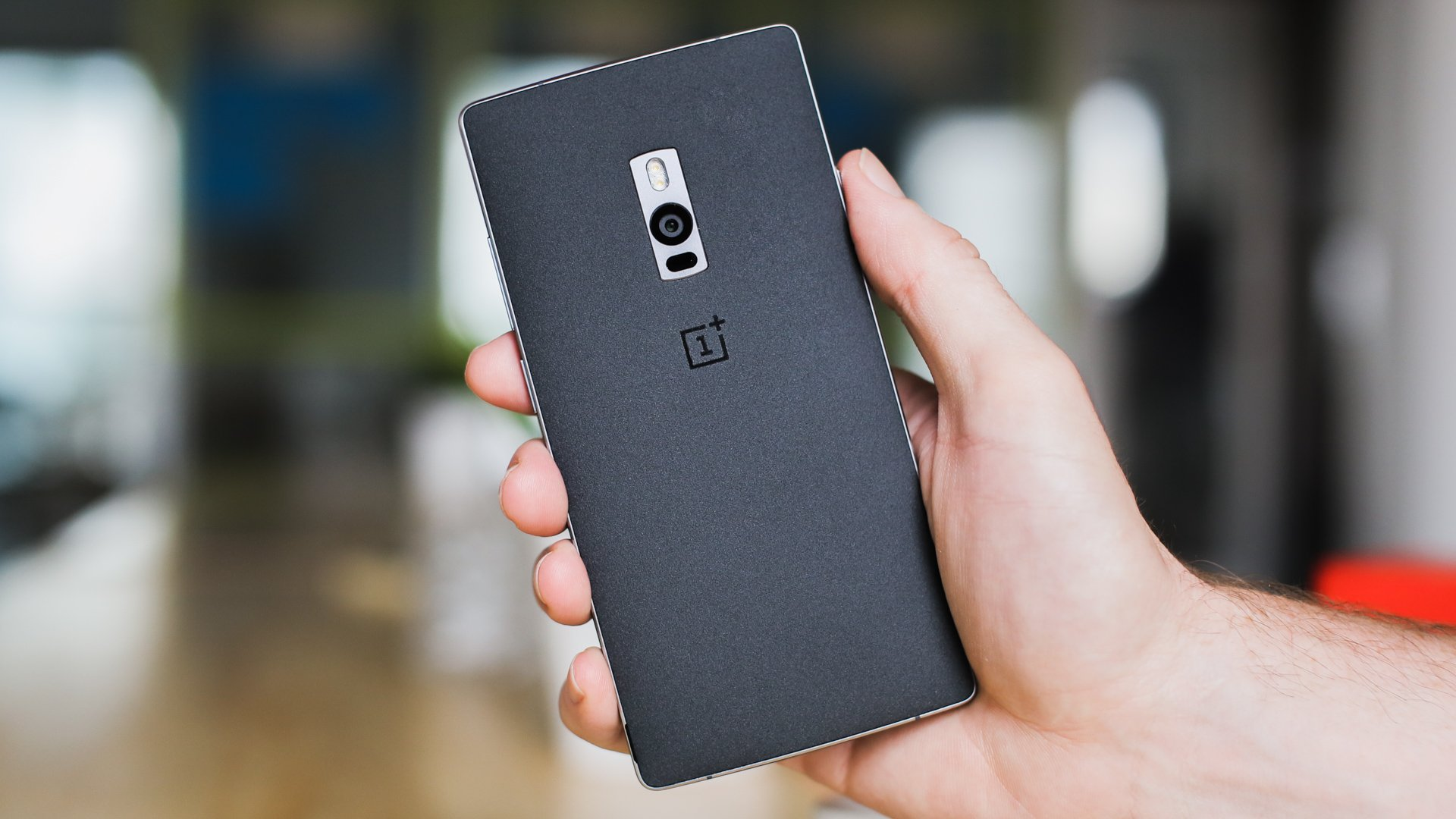 OnePlus 3 Release Date,Features,Price Leaked