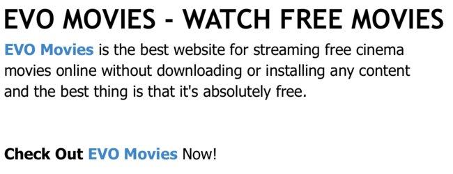 EVO_Movies_-_free_movies_online