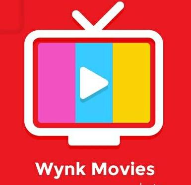 airtel-wynk-movies