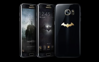 galaxy-s7-edge-injustice-edition-batman