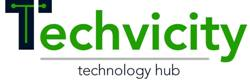 Techvicity- Your Technology News Hub
