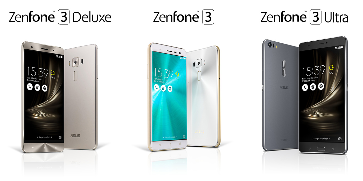 asus zenfone 3 variants will give strong competition to. Black Bedroom Furniture Sets. Home Design Ideas